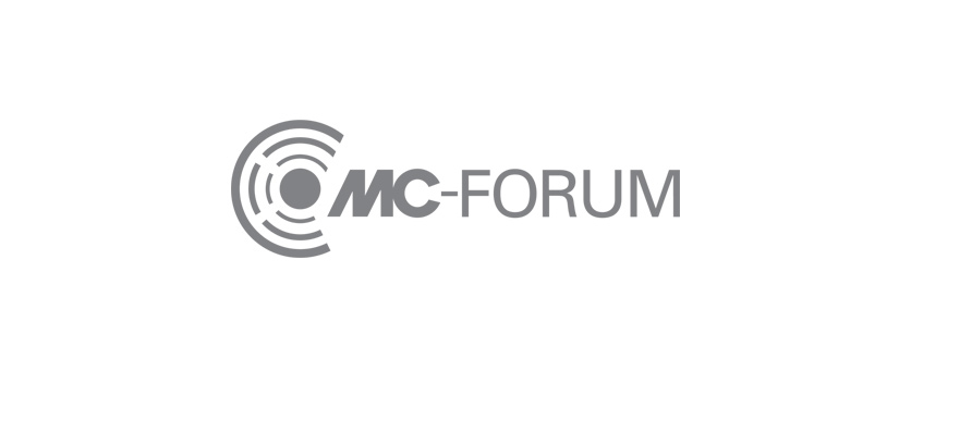 MC-Forum 2019: Temas e Datas do Segundo Semestre!
